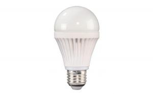 Set 2 becuri LED 3W