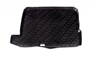 Covor portbagaj tavita Opel Astra J 2009-> Berlina ( PB 5339 )