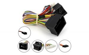 Cablu CAN-770/777 DEDICAT: Chevrolet,