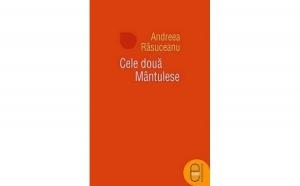 Cele doua Mantulese (eBook)