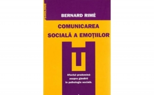 Comunicarea sociala