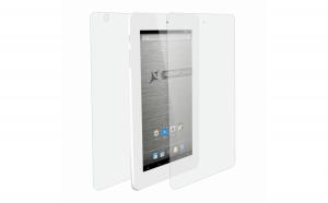 Folie de protectie Clasic Smart Protection Tableta Allview 2 Speed Quad 8.0