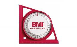 Goniometru profesional BMI BMI789500, 10