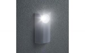 Lampă de ghidare LED cu senzor tactil GLZ-20250