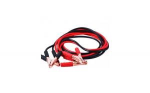 Cablu clesti de transfer curent / de pornire auto 2 metri 500A