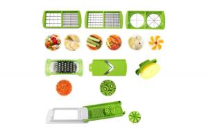 Razatoare legume si fructe