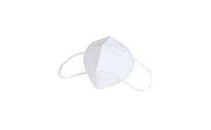 Cutie 20 Masti de protectie cu 5 straturi, standard FFP2, grad de protectie ≥95%, Intellisec