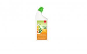 Detergent pentru vasul de toaleta