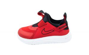 Pantofi sport copii Nike Flex Runner Td CW7430-600
