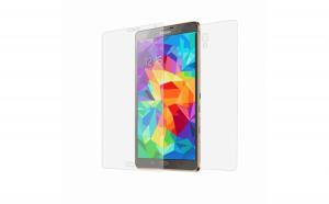 Folie de protectie Clasic Smart Protection Tableta Samsung Galaxy Tab S 8.4 LTE