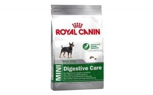 Royal Canin, Mini, Digestive Care, 10Kg, Black Friday, Home & Deco