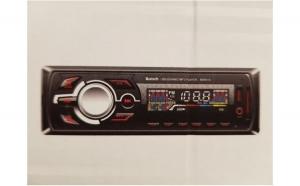 Radio auto DEH-8602 cu Bluetooth, Mp3, USB, 4x60W