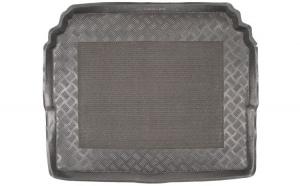 Tava portbagaj dedicata PEUGEOT 3008 SUV 05.16- suv rezaw