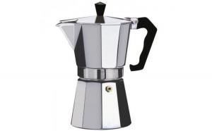 Expresor cafea 6 cesti