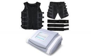 Costum Microcurent Electrostimulare