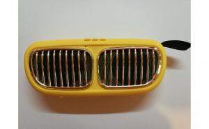 Boxa Portabila Bluetooth NBS-11, radio,m