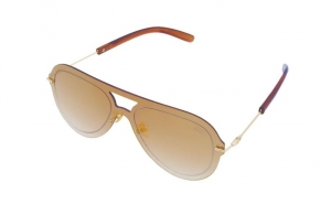 Ochelari de soare pentru barbati Adrien Marazzi AM-8674