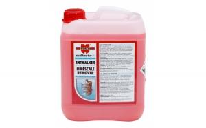 Lichid anticalcar 5