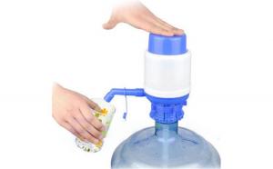 Dispersor Pompa