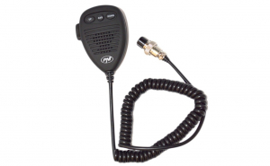 Microfon statie PNI