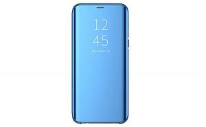 Husa Samsung Galaxy A30 2019 Clear View