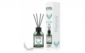 Parfum de camera Eyfel - 110 m