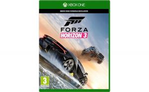 Joc Forza Horizon 3 pentru XBOX One
