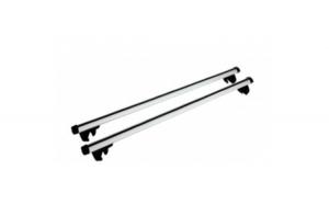 Bare transversale aluminiu pentru plafon