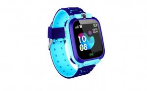 Ceas Smartwatch pentru Copii