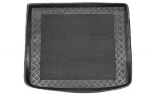 Tava portbagaj dedicata MERCEDES B (W245) 03.05-11.11 rezaw