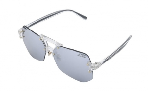Ochelari de soare pentru barbati Adrien Marazzi AM-8694