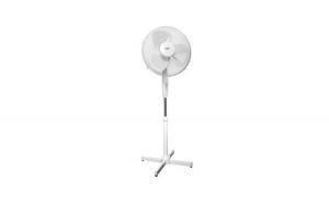 Ventilator podea Lafe WBE16S