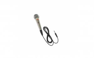 Microfon profesional Weisre