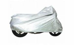 Husa impermeabila pentru motoclicleta sau scooter