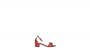 Sandale Bally