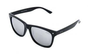 Ochelari de soare pentru barbati Adrien Marazzi AM-8713