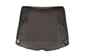 Tava portbagaj dedicata AUDI A5 09.16- (PL) liftback rezaw