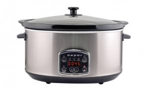 Slow cooker Beper