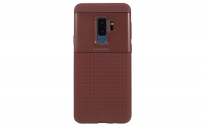 Husa Samsung Galaxy S9 Ipaky Elegant