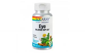 Eye Blend100 capsule