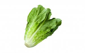 Salată ROMANĂ, bucată