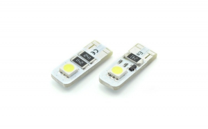 CAN103 LED PT ILUMINAT INTERIOR /