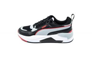 Pantofi sport barbati Puma X-Ray 37310821