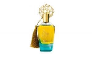 DAR Al HAE NEW Zaafaran, Apa de parfum,