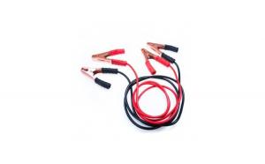 Cablu clesti de transfer curent / de pornire auto 2 metri 2000A