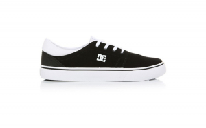 Tenisi barbati DC Shoes Trase SD