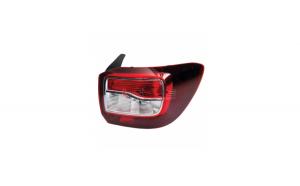 Lampa STOP originala Dacia Logan