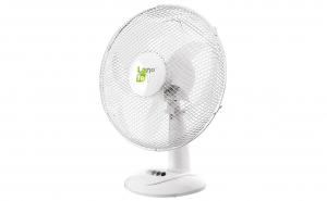 Ventilator Lafe WBE16