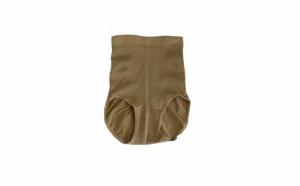 Lenjerie modelatoare Genie Slim Panties