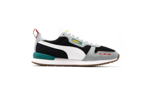 Pantofi sport barbati Puma R 78 38078703